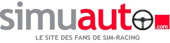 SimuAuto